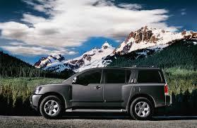 2009 Nissan Armada Service Repair Workshop Manual INSTANT DOWNLOAD