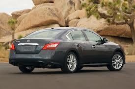 2009 Nissan Maxima Service Repair Manual INSTANT DOWNLOAD