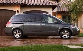 2009 Nissan Quest Service Repair Manual INSTANT DOWNLOAD