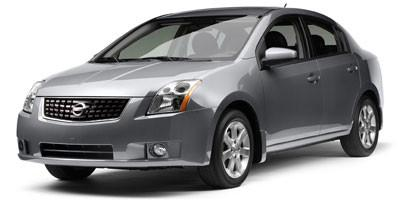 2009 Nissan Sentra Service Repair Workshop Manual INSTANT DOWNLOAD