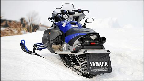 Yamaha service manuals page 26 best manuals for Yamaha attak for sale