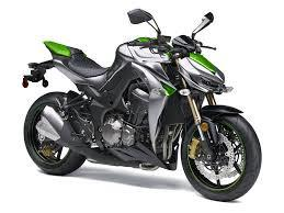 2010-2013 Kawasaki Z1000 ABS Service Repair Manual INSTANT DOWNLOAD