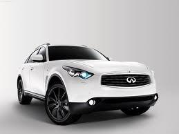 2010 Infiniti EX35 Service Repair Factory Manual INSTANT DOWNLOAD