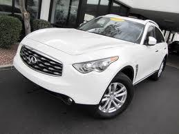 2010 Infiniti FX35 FX50 Factory Service Repair Manual INSTANT DOWNLOAD