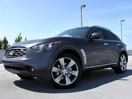 2010 Infiniti FX35 FX50 Service Repair Factory Manual INSTANT DOWNLOAD