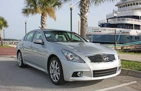 2010 Infiniti G37 Convertible Factory Service Repair Manual INSTANT DOWNLOAD