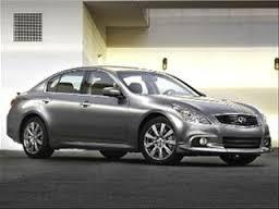 2010 Infiniti G37 Coupe Factory Service Repair Manual INSTANT DOWNLOAD