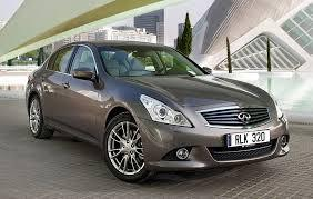 2010 Infiniti G37 Sedan Service Repair Factory Manual INSTANT DOWNLOAD