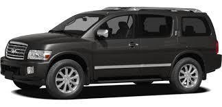 2010 Infiniti QX56 Service Repair Factory Manual INSTANT DOWNLOAD