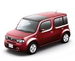 2010 Nissan Cube Service Repair Manual INSTANT DOWNLOAD