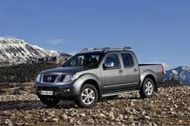 2010 Nissan Frontier Service Repair Manual INSTANT DOWNLOAD