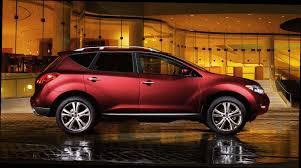 2010 Nissan Murano Service Repair Manual INSTANT DOWNLOAD