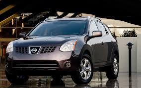 2010 Nissan Rogue Service Repair Manual INSTANT DOWNLOAD