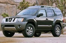 2010 Nissan Xterra GCC Service Repair Workshop Manual INSTANT DOWNLOAD