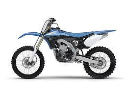 2010 Yamaha YZ450F(Z) Service Repair Manual INSTANT