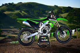 2011 2012 Kawasaki KX250F Service Repair Manual INSTANT DOWNLOAD