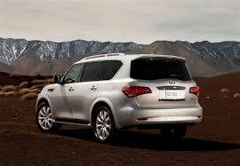 2011 Infiniti QX56 Factory Service Repair Manual INSTANT DOWNLOAD