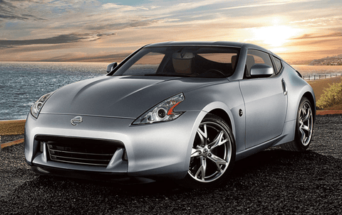 2011 NISSAN 370Z SERVICE REPAIR MANUAL DOWNLOAD