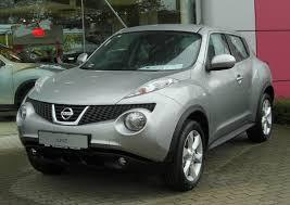 2011 NISSAN JUKE F15 SERVICE REPAIR MANUAL DOWNLOAD!!!