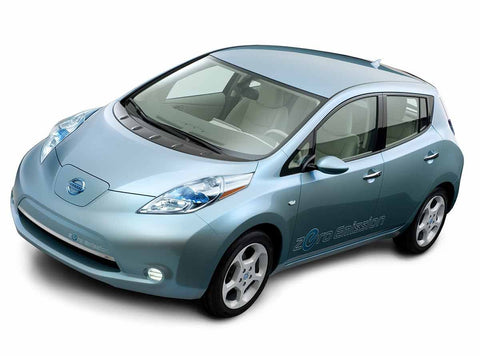 2011 NISSAN LEAF SERVICE REPAIR MANUAL DOWNLOAD!!!