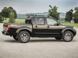 2011 Nissan Frontier D40 Series Factory Service Repair Manual INSTANT DOWNLOAD