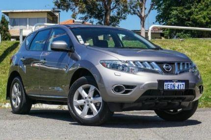 2013 murano z51 service and repair manual