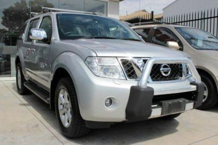 2011 Nissan Pathfinder R51 Series Factory Service Repair Manual INSTANT DOWNLOAD
