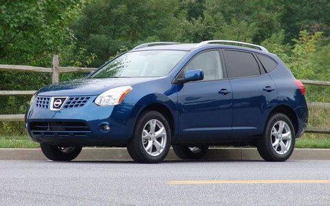 2011 Nissan Rogue S35 Series Factory Service Repair Manual INSTANT DOWNLOAD