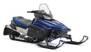2011 Yamaha VENTURE (RS RAGE / VECTOR / VECTOR ER / VECTOR MTN / MTN SE / VECTOR ER / RS VENTURE) Snowmobile Service  Repair Maintenance Overhaul Workshop Manual