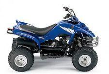 2011 yamaha YFM125RA ATV SERVICE REPAIR MANUAL DOWNLOAD