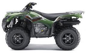 2012-2013 Kawasaki Brute Force 750 4X4i EPS, KVF750 4X4  EPS ATV Service Repair Manual INSTANT DOWNLOAD