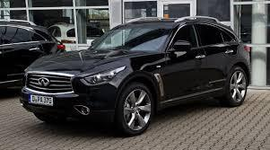 2012 INFINITI FX35 / FX50 SERVICE REPAIR MANUAL DOWNLOAD