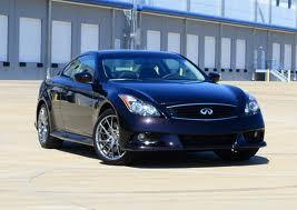 2012 Infiniti G37 Sedan Factory Service Repair Manual INSTANT DOWNLOAD