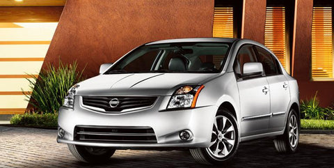 2012 Nissan Sentra B16 Series Factory Service Repair Manual INSTANT DOWNLOAD