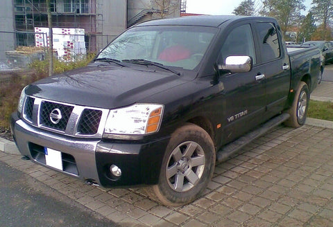 2012 Nissan Titan A60 Series Factory Service Repair Manual INSTANT DOWNLOAD