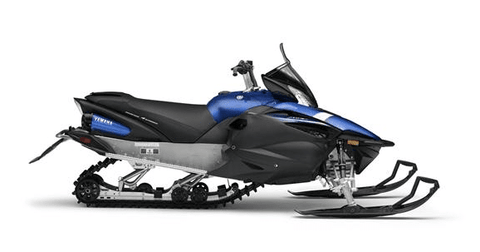 2002 yamaha tt r125 l owner lsquo s motorcycle service manual
