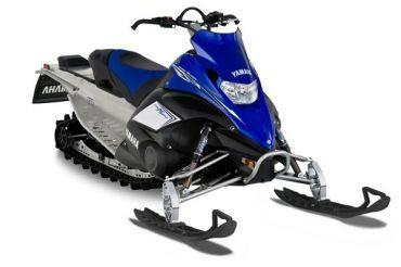 2012 Yamaha FX NYTRO / MTX SE 153 / MTX SE 162 Snowmobile Service  Repair Maintenance Overhaul Workshop Manual