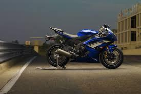 2012 Yamaha YZF-R6 Motorcycle Service Manual