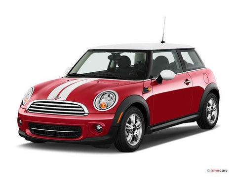 2013 MINI COOPER CLUBMAN SERVICE REPAIR MANUAL
