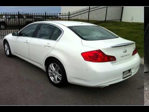2013 Infiniti G37 Sedan Factory Service Repair Manual INSTANT DOWNLOAD