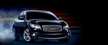 2013 Infiniti M Hybrid Model Factory Service Repair Manual INSTANT DOWNLOAD