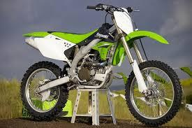2013 Kawasaki KX250F 4-Stroke Motorcycle Repair Manual PDF