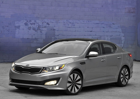 2013 KIA OPTIMA SERVICE REPAIR MANUAL DOWNLOAD