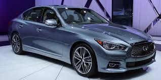 2014 INFINITI Q50 (MODEL V37 SERIES) SERVICE REPAIR MANUAL DOWNLOAD