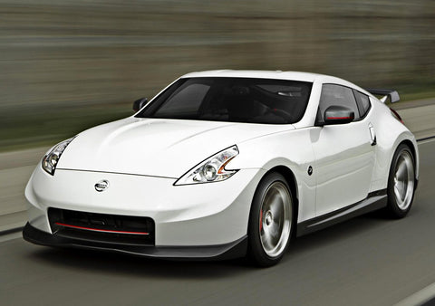 2014 NISSAN 370Z SERVICE REPAIR MANUAL DOWNLOAD