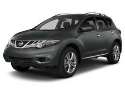 2014 NISSAN MURANO SERVICE REPAIR MANUAL DOWNLOAD