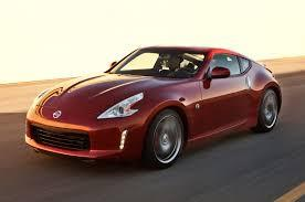 2014 Nissan 370Z Z34 Series Factory Service Repair Manual INSTANT DOWNLOAD