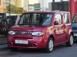 2014 Nissan Cube Z12 Series Factory Service Repair Manual INSTANT DOWNLOAD