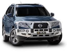 2014 Nissan Pathfinder R52 Series Factory Service Repair Manual INSTANT DOWNLOAD