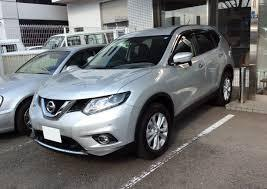 2014 Nissan Rogue T32 Series Factory Service Repair Manual INSTANT DOWNLOAD